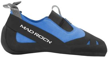 Mad Rock Remora - Blue (441)