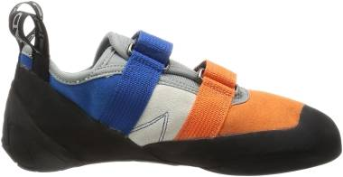 Mad Rock Agama - Blue/Orange