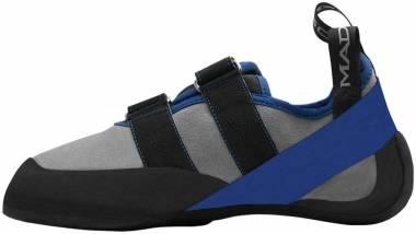 Mad Rock Drifter - Azul (448)