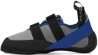 Mad Rock Drifter - Azul