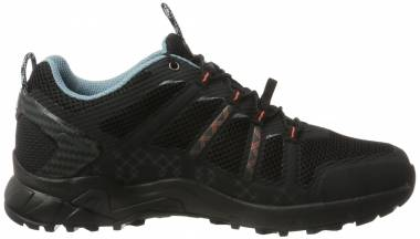 Mammut T Aenergy Low GTX - Schwarz (Black-air 00023) (3020056001045)