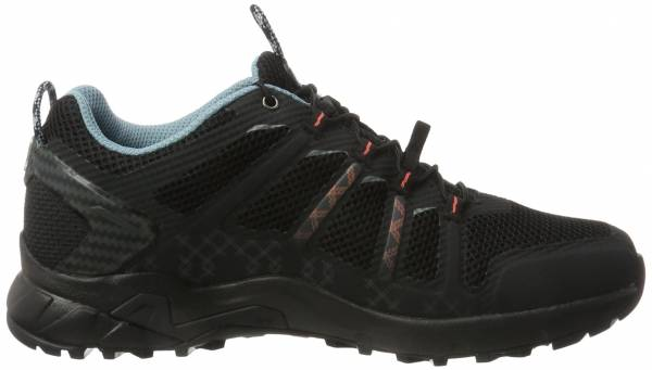 Mammut T Aenergy Low GTX -