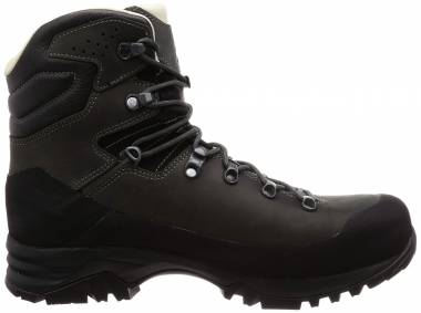 Mammut Trovat Guide High GTX - Graphite Chill (3030035600907)