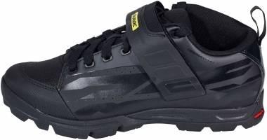 Mavic Deemax Pro - Black/Black (39210600)