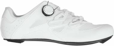 Mavic Cosmic Elite - White / White/Black