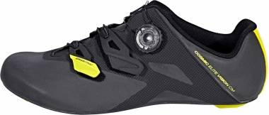 Mavic Cosmic Elite - Black (39920300)