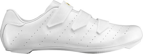 Mavic Cosmic - White (40510000)