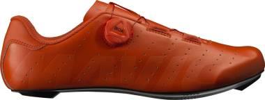 Mavic Cosmic BOA - red-orange (41012200)
