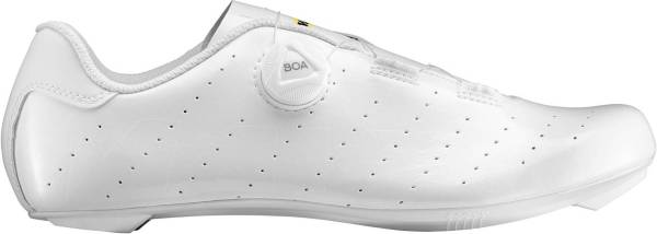 Mavic Cosmic BOA - white (41012100)