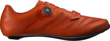Mavic Cosmic Elite SL - Red Orange (40931400)