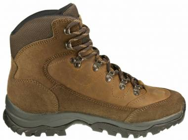 Meindl Gomera GTX - Brown (280947)