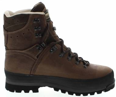 Meindl Guffert GTX - Brown