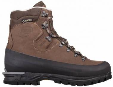Meindl Himalaya MFS - Brown (252555)