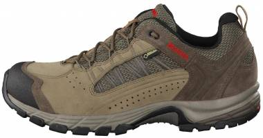 Meindl Journey Pro GTX - Brown (521906)