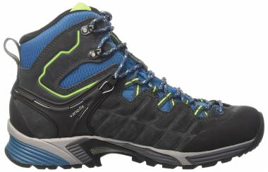 16 Best Meindl Hiking Boots (Buyer's Guide) | RunRepeat