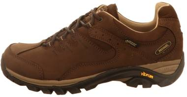 Meindl Caracas GTX - brown (387832)