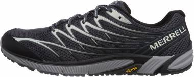 Merrell Bare Access 4 - Black (J03925)