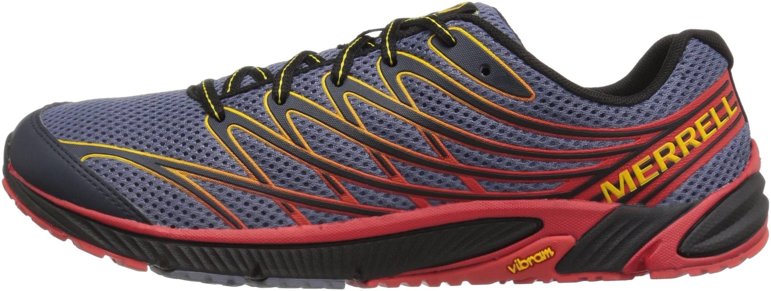 Merrell Lightweight Running Shoes