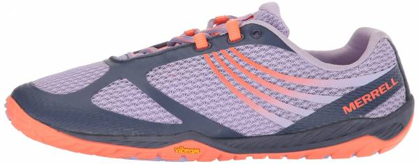Merrell Pace Glove 3 woman crown blue
