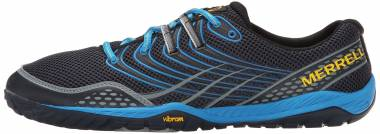 Merrell Trail Glove 3 - Blue