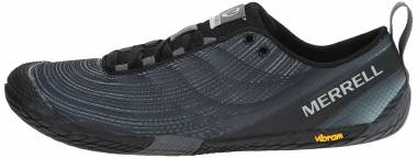 Merrell Vapor Glove 2 - Black/Castle Rock (J32628)