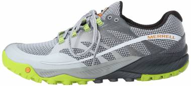 outlet store 78972 1e0a8 merrell ladies scarpe