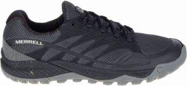 Merrell All Out Charge - Black (J91895)
