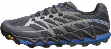 Merrell All Out Peak - Black (J32419)