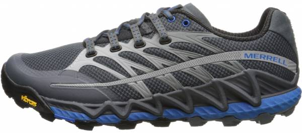 Merrell All Out Peak Black