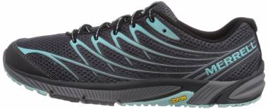 Merrell Bare Access Arc 4 - Black/Adventurine (J03934)