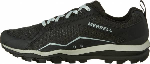 f6c78c74af8308 8 Reasons to NOT to Buy Merrell All Out Crush (Mar 2019)