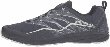 Merrell Trail Crusher - Black