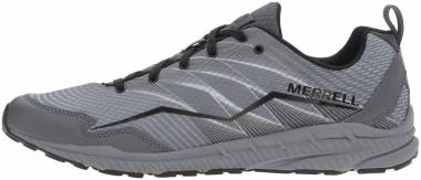 Merrell Trail Crusher - Grey (J37055)