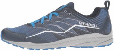 Merrell Trail Crusher Grey Men