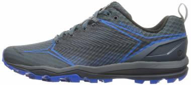Merrell All Out Crush Shield - Blue