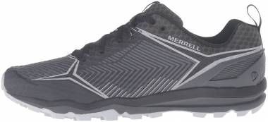 Merrell All Out Crush Shield Grey Men
