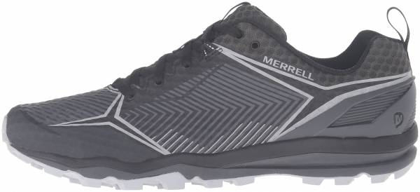 e1fb28bf11 14 Reasons to/NOT to Buy Merrell All Out Crush Shield (Jun 2019 ...