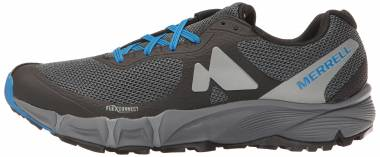 Merrell Agility Charge Flex - Black