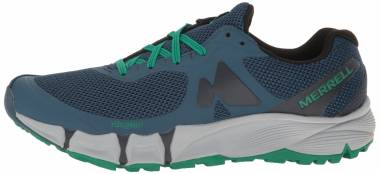 Merrell Agility Charge Flex - Navy (J37719)