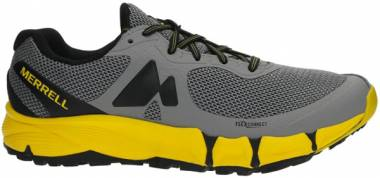 Merrell Agility Charge Flex - Grey