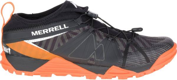 buy popular 08826 aa6fc Merrell Avalaunch Tough Mudder
