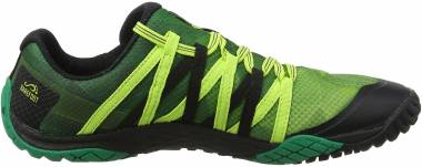 Merrell Trail Glove 4 - Emerald (J12609)