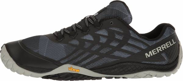 7827536717d 11 Reasons to/NOT to Buy Merrell Trail Glove 4 (Jun 2019) | RunRepeat