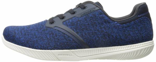 Merrell Roust Revel - Blue (J71285)