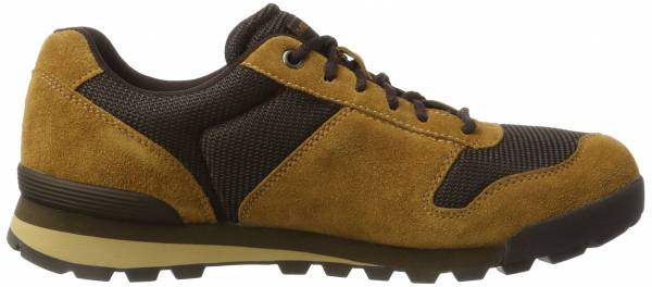 Merrell Solo - Marron Brown Sugar