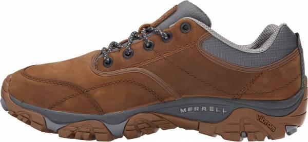 Merrell Moab Rover - Brown (J71011)