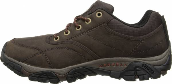 Merrell Moab Rover - Brown