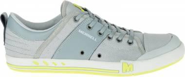 Merrell Rant - Grey (J91509)
