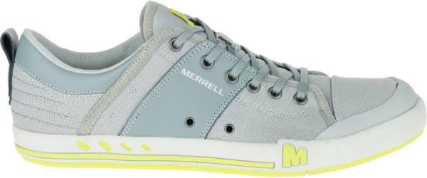 merrell rant size 12 off