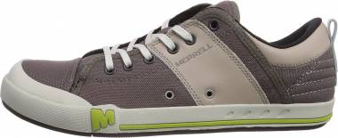 Merrell Rant - Grey